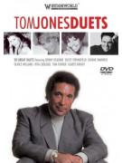 Jones Tom: Duets (DVD)