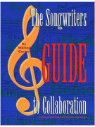 The Songwriter's Guide to Collaboration