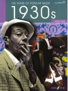 100 Years Of Popular Music : 1930s
