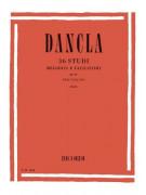 36 Studi melodici e facilissimo - Per violino