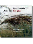 Mario Piacentini - Ancora Sogni (CD)