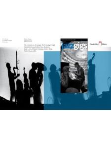 Pino Ninfa - Jazz Gigs (foto)