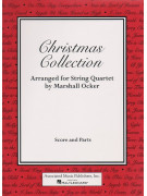 Christmas Collection (string quartet)