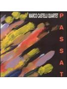 Marco Castelli Quartet - Passat (CD)