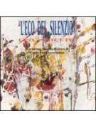 Leo Aniceto - L'eco del silenzio (CD)