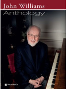 John Williams - Anthology