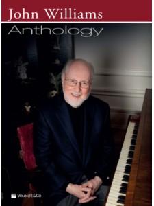John Williams - Anthology