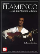Flamenco... All You Wanted to Know