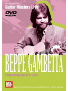Flatpicking Guitar Artistry (DVD)