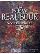 The New Real Book Volume 3