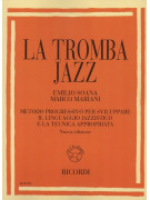 La tromba jazz vol.1 (libro/CD)