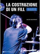 La costruzione di un fill - Basic (libro/DVD)