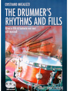 The Drummer's Rhythms And Fills