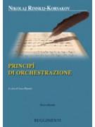 Principi di orchestrazione (libro/CD)