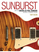 Sunburst - How the Gibson Les Paul