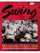 Swing - The Best Musicians and Recordings
