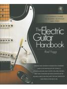The Electric Guitar Handbook (book/CD)