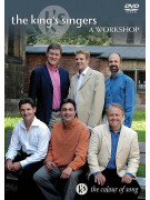 A Workshop (DVD)