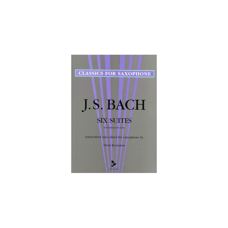 Maurice J Bach Pdf