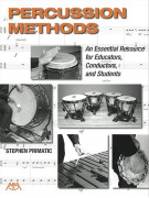 Percussion Methods: An Essential Resource