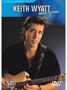 Rockin' the Blues (DVD)