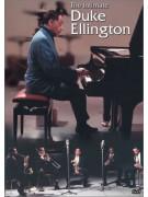Duke Ellington - The Intimate (DVD)