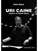 Uri Caine - Musica in tempo reale