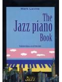 The Jazz Piano Book (Edizione italiana)
