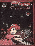 One Hot Minute - Guitar Recorded Versions