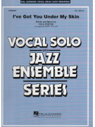 Cole Porter: I've Got You Under My Skin
