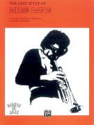 Jazz Style of Miles Davis