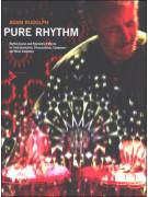 Pure Rhythm (book/2 CD)