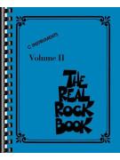 The Real Rock Book Vol.2