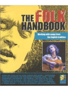 The Folk Handbook (book/CD)