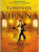 Forever Vienna - Piano Solo