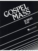 Gospel Mass (SATB)