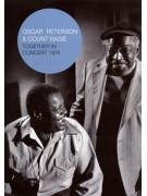 Together In Concert 1974 (DVD)