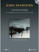 Guitar Works (book/CD)