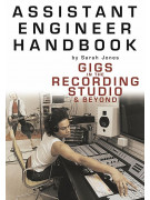 Assistant Engineer Handbook