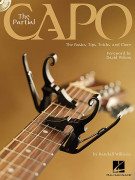 The Partial Capo (book/CD)