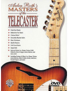 Masters Of The Telecaster (DVD)
