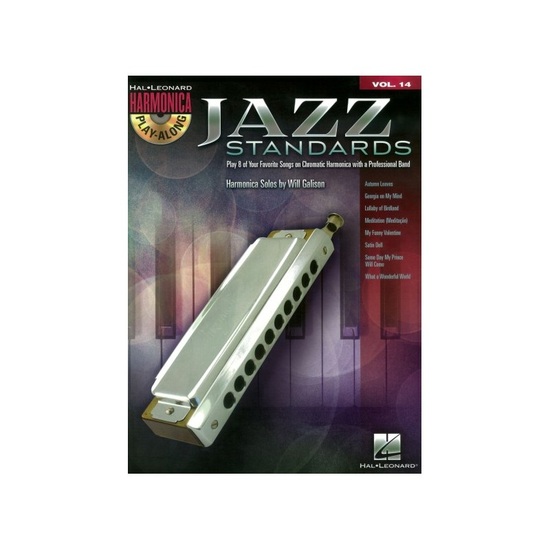 how to play dixieland on harmonica