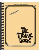 The Trane Book - John Coltrane Real Book