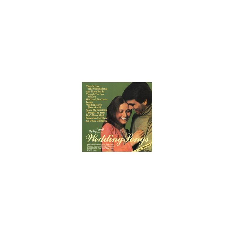 Songs To Sing At A Wedding: Basi Per Cantare, Vendita Basi Per Cantanti Www