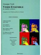 Verdi Ensemble