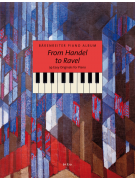 From Handel to Ravel
