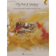 The Art of Singing (book/CD)