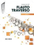 Flauto Traverso - Metodo progressivo