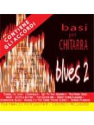 Basi per chitarra rock nr. 5 (CD)