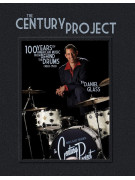 The Century Project (DVD)